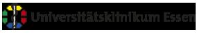 Logo - Universitätsklinikum Essen